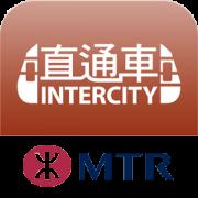LOGO_MTR