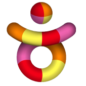 Logo_TB_KR