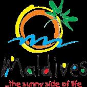Logo_TB_MD