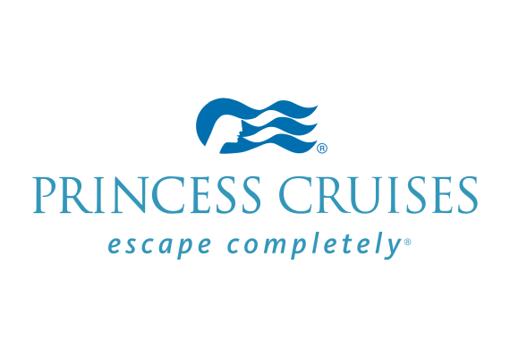 Princess-Cruises-logo-slogan