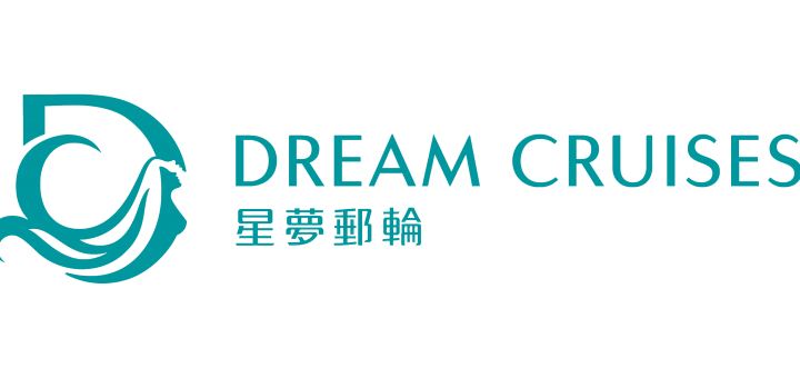 dream cruises1