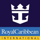 logo-royal-caribbean